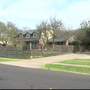 Austin couple warns about last minute short-term rental bookings after being burglarized