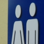Community reacts to President's rollback of bathroom guidelines
