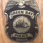 20 guns stolen from Green Bay home