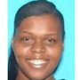 Police seek woman missing since Nov. 11 last seen near Maryland and Tropicana