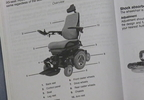 PKG-WHEELCHAIR THEFT RESPONSE.transfer_frame_646.jpg
