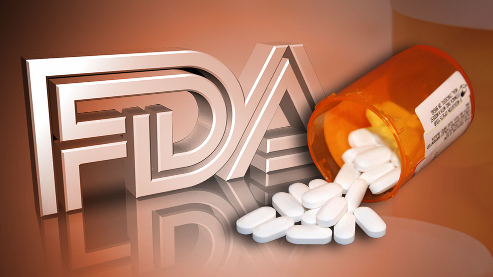 FDA - Prescription drug bottle and FDA logon (MGN) .png