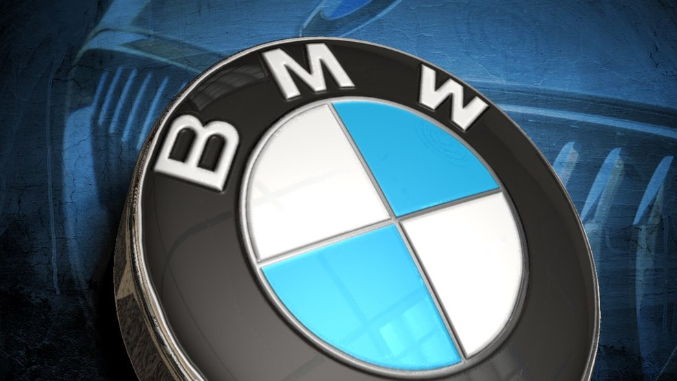The BMW logo (MGN).jpg