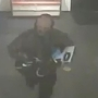 Caught on cam: crooks break into AT&T store