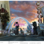 GRAB YOUR CAMERAS: New sign coming to downtown Las Vegas