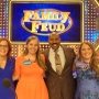 Newton County natives to appear on Family Feud