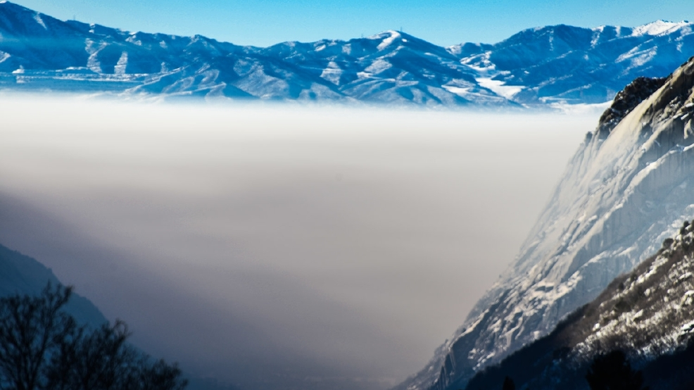 Average Weather In October For Salt Lake City, Utah, USA ... |Salt Lake City Temperature