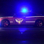 2 killed in Madison County crash late Monday night