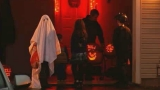 Operation Halloween: Keep your kids safe while trick-or-treating