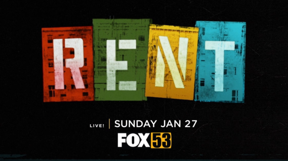 RENT (FOX 53 IMAGE).png