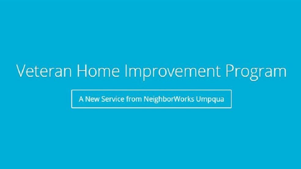 Home Repair Services For Seniors