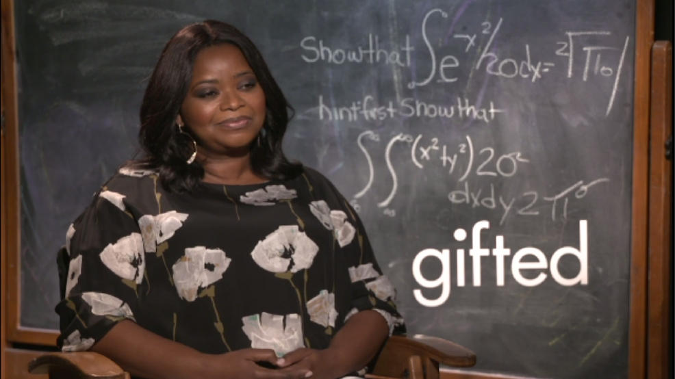 Octavia Spencer 2.png