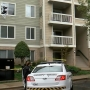Police: Man may have fallen 2 to 3 stories out window in domestic related incident in MoCo