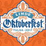 Linde Oktoberfest to close early Saturday due to weather
