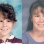 Search for Stephanie Crane of Challis continues 22 years later