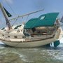 Lost Myrtle Beach boat washes ashore in Cozumel