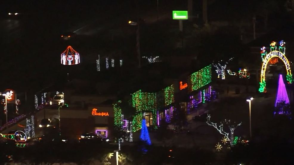 Chick-fil-a lights.JPG