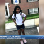 'A TRAGEDY FOR THE CITY' | 7-year-old shooting victim dies
