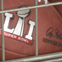 Safety regulators fine Ohio factory making footballs for NFL