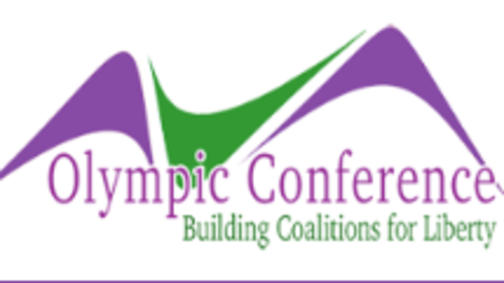Olympic Conference.PNG