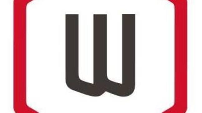 Cincinnati News, Weather, Sports, Breaking News | WSTR
