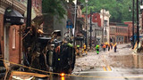 Ellicott City heartbroken after 2nd devastating flood in 2 years