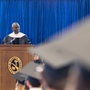 FMU awards degrees to 309 new graduates