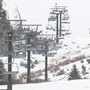 Bogus Basin sees more snow, plans to open Thanksgiving