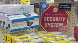 Upgrade your home security for less than $40