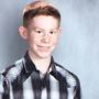 UPDATE: 14-yr-old Livonia boy found safe, deputies say