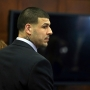 Aaron Hernandez commits suicide in prison; prison launches death investigation