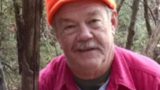Public memorial for Tommy Bryson asks residents to shine a light Wednesday night