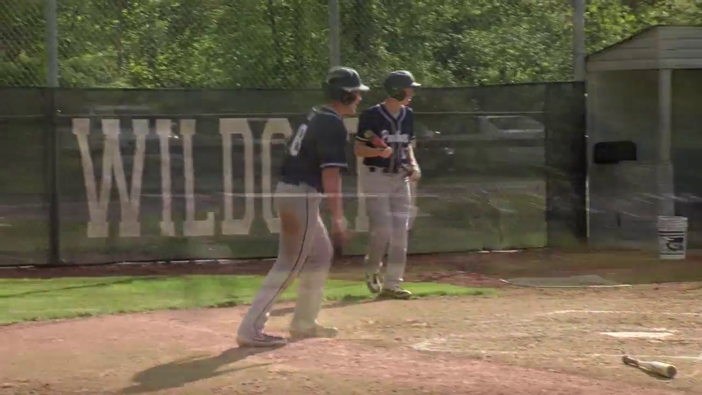 5.14.19 Highlights - Edison wins 12 inning marathon vs Buckeye Local in sectional final