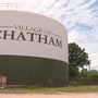 Chatham's continuous efforts to improve their appearance