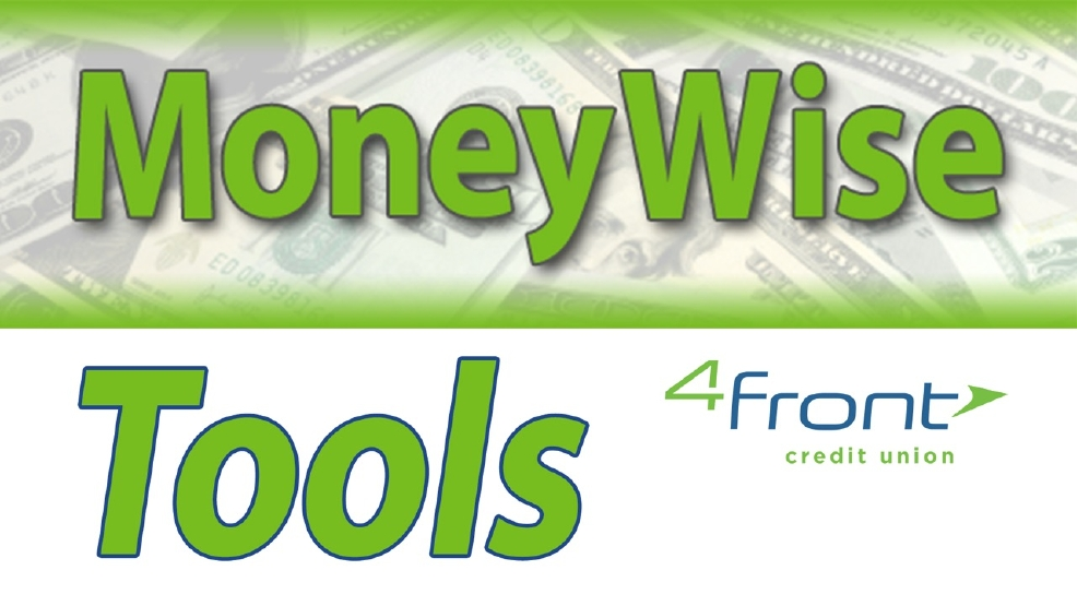 Money wise tools.jpg