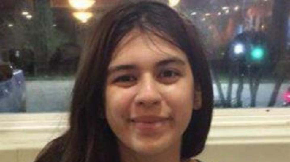 Missing teen Victoria Juarez, 14, found and reunited with