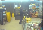 0105 Dollar General surveillance (CCSO) 05.png