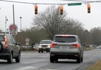 1-11-18 Red light camera update in Greenville (Stephanie Brown, NewsChannel 12 photo).jpg