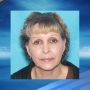Police looking for missing Lincoln City woman