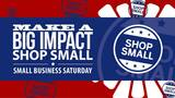 Small Business Saturday returns to downtown Quincy
