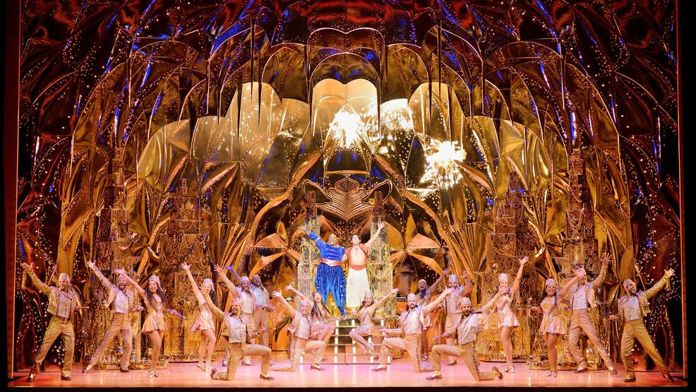 1_Friend_Like_Me_1._Aladdin_North_American_Tour_Original_Cast._Photo_by_Deen_van_Meer.jpg