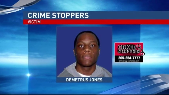 Birmingham Crime Stoppers | News, Weather, Sports ...