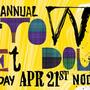 Savannah to host A-Town Get Down Art and Music Festival