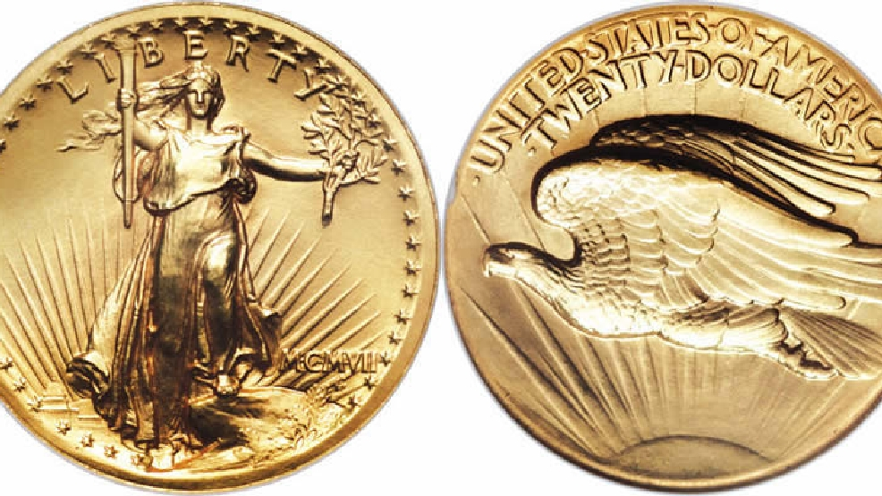 1907-st-gaudens-double-eagle-high-relief-wire-rim.jpg