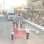 LIVE | A Storybook Christmas at the 2017 Tulsa Christmas Parade