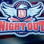 Local law enforcement agencies to participate in 34th annual National Night Out
