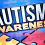 Annual Quincy Autism Awareness Walk to be held in Quincy Mall this year