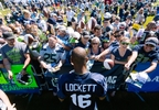 seahawks training camp-13.jpg