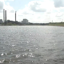 Controversy around coal ash ponds continues