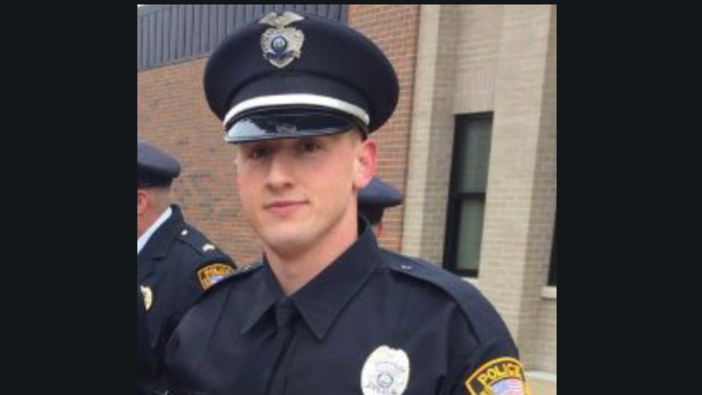 police officer statement